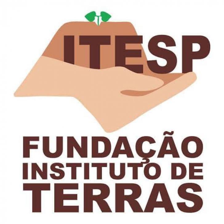 UNIPONTAL FAZ MOÇÃO CONTRA EXTINÇÃO DO ITESP, IAMSP, CDHU, DENTRE OUTROS
