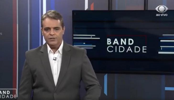 Reunião da Unipontal é destaque na Band Cidades