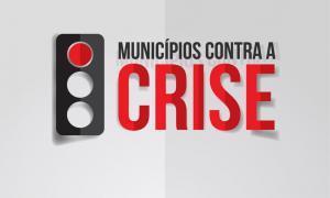 Todos contra a crise.