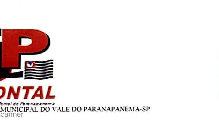 Unipontal e Civap apresentam proposta de distanciamento social seletivo ao governador João Dória