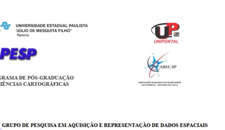 UNIPONTAL PROMOVE CURSO DE CAPACITAÇÃO NO PROJETO PONTAL TRANSPARENTE