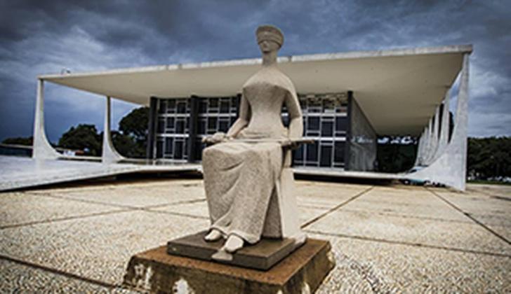 Abertura do Comércio:  Unipontal ingressa com pedido de esclarecimento no Supremo Tribunal Federal